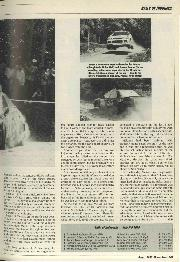 Archive issue August 1995 page 37 article thumbnail