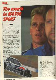 Page 4 of August 1995 issue thumbnail