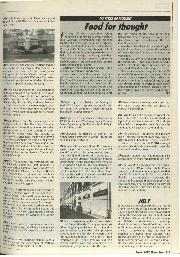 Archive issue August 1995 page 5 article thumbnail