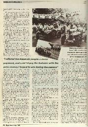 Archive issue August 1995 page 54 article thumbnail