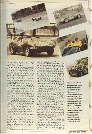 Archive issue August 1995 page 55 article thumbnail
