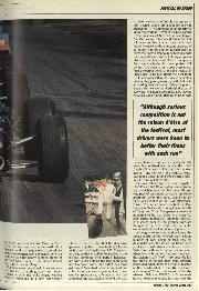 Archive issue August 1995 page 57 article thumbnail