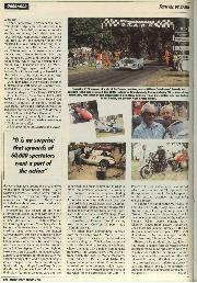 Archive issue August 1995 page 58 article thumbnail