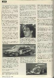Archive issue August 1995 page 6 article thumbnail