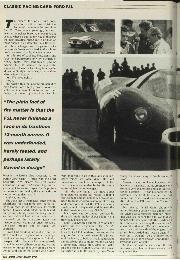 Archive issue August 1995 page 62 article thumbnail