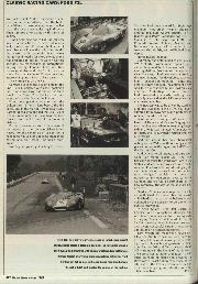 Archive issue August 1995 page 66 article thumbnail