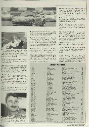 Archive issue August 1995 page 7 article thumbnail