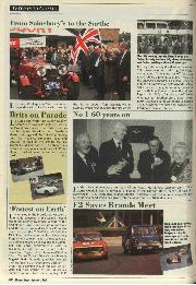 Archive issue August 1995 page 74 article thumbnail