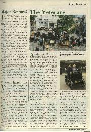 Page 85 of August 1995 issue thumbnail
