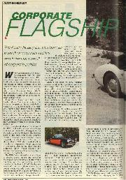 Page 90 of August 1995 issue thumbnail