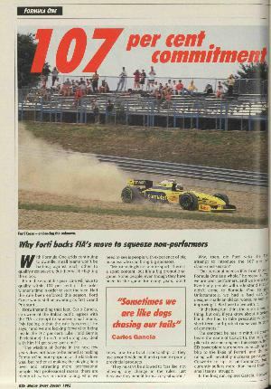 Page 20 of August 1995 archive issue thumbnail