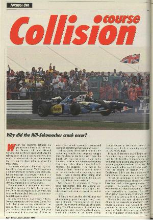 Page 28 of August 1995 archive issue thumbnail