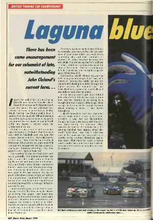 Page 34 of August 1995 archive issue thumbnail