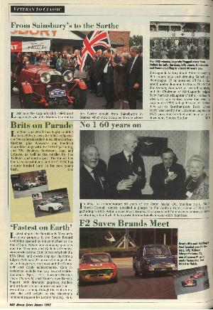 Page 74 of August 1995 archive issue thumbnail
