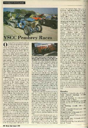 Page 80 of August 1995 archive issue thumbnail
