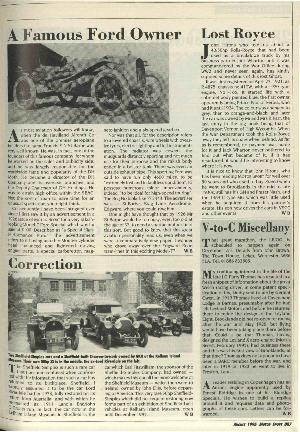 Page 81 of August 1995 archive issue thumbnail