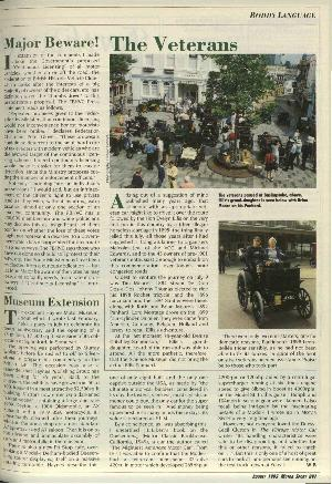 Page 85 of August 1995 archive issue thumbnail