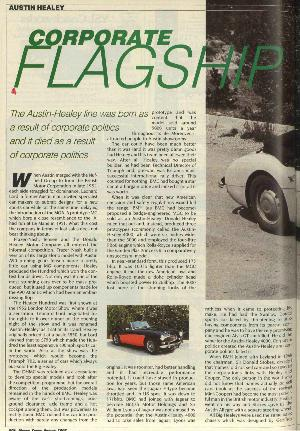 Page 90 of August 1995 archive issue thumbnail