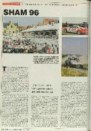 Page 44 of August 1996 issue thumbnail