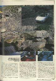 Archive issue August 1996 page 49 article thumbnail