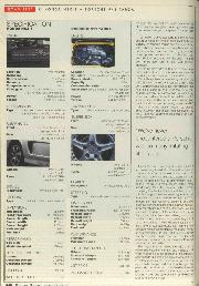 Archive issue August 1996 page 50 article thumbnail