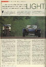 Archive issue August 1996 page 52 article thumbnail