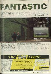 Archive issue August 1996 page 53 article thumbnail