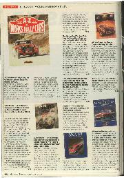 Page 54 of August 1996 issue thumbnail