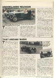 Archive issue August 1996 page 69 article thumbnail