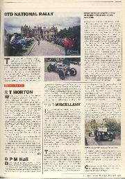 Archive issue August 1996 page 73 article thumbnail