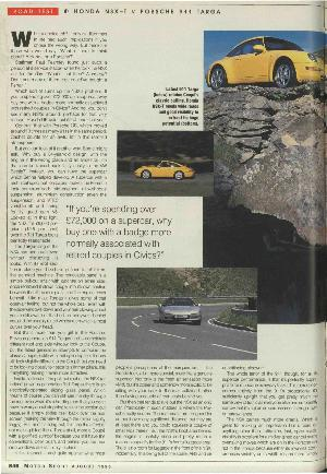 Page 48 of August 1996 archive issue thumbnail