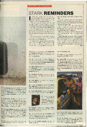 Page 5 of August 1996 archive issue thumbnail