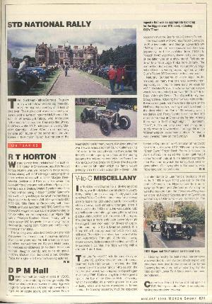 Page 73 of August 1996 archive issue thumbnail