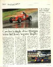 Page 13 of August 1997 issue thumbnail