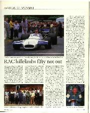 Page 15 of August 1997 issue thumbnail