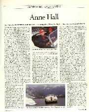 Page 21 of August 1997 issue thumbnail