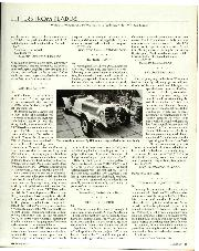 Page 25 of August 1997 issue thumbnail