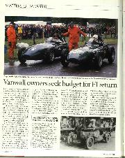 Archive issue August 1997 page 4 article thumbnail