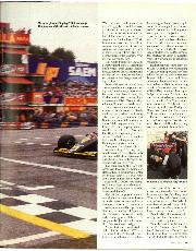 Archive issue August 1997 page 45 article thumbnail