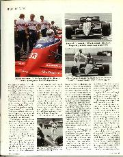 Archive issue August 1997 page 47 article thumbnail
