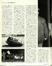 Archive issue August 1997 page 70 article thumbnail