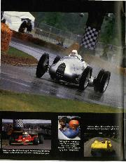 Page 74 of August 1997 issue thumbnail