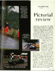 Archive issue August 1997 page 75 article thumbnail