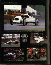 Archive issue August 1997 page 76 article thumbnail