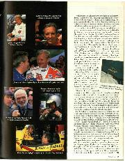 Archive issue August 1997 page 79 article thumbnail