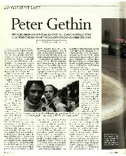 Page 90 of August 1997 issue thumbnail
