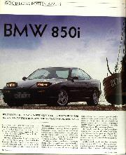 Page 92 of August 1997 issue thumbnail