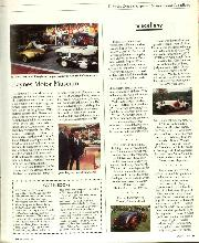 Page 97 of August 1997 issue thumbnail