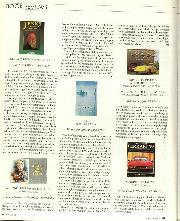 Page 98 of August 1997 issue thumbnail