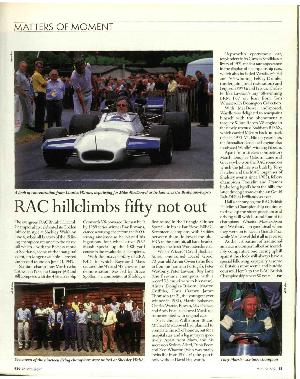 Page 15 of August 1997 archive issue thumbnail